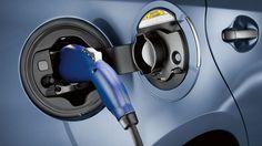 Toyota Prius Plug-in. O híbrido com maior autonomia.
