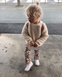girl outfits kids 6 year old . girl outfits kids 6 year old summer Little Girl Outfits, Little Girl Fashion, Toddler Girl Outfits, Toddler Fashion, Kids Outfits, Kids Fashion, Winter Fashion, 2000s Fashion, Ladies Fashion