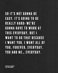 Relationship quotes for him that remind you of your love together- the good, the bad and everything in between. This is a collection of the relationship quotes. Cute Couple Quotes, Best Love Quotes, Love Yourself Quotes, Love Quotes For Him, Great Quotes, Quotes To Live By, Inspirational Quotes, Change Quotes, Fantastic Quotes