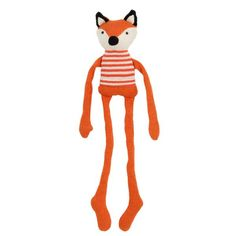 Shop online for kids and baby gifts - Toys from Lily & George - Craft kits from Seedling - Decor for kids rooms including bed linen and wall art Freddie Fox, Craft Kits, Linen Bedding, Baby Gifts, Kids Room, Lily, Wall Art, Toys, Outdoor Decor