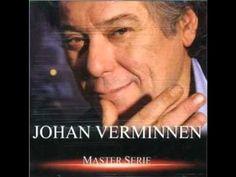 Johan Verminnen - Wim - YouTube