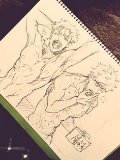 Such a hot ass sketch anime drawings sketches, anime sketch, guy drawing, figure Anatomy Drawing, Guy Drawing, Figure Drawing, Anime Drawings Sketches, Anime Sketch, Manga Art, Anime Art, Anime Guys Shirtless, Anime Guys With Glasses