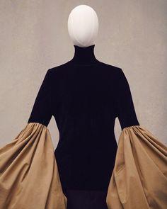 80s Fashion, Fashion History, Asian Fashion, Couture Fashion, High Fashion, Fashion Dresses, Fashion Tips, Fashion Hair, Fashion Hashtags