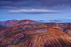 Image result for landmannalaugar