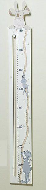 Imagen de http://sprites.comohacerpara.com/img/06575a-medidor-altura.jpg.