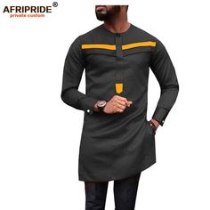 Latest African Men Fashion, Latest African Wear For Men, African Shirts For Men, African Dresses Men, Nigerian Men Fashion, African Attire For Men, African Clothing For Men, Africa Fashion, Fashion Men
