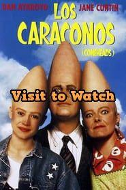 Ver Los caraconos 1993 Online Gratis en Español Latino o Subtitulada Popular Tv Series, New Series, Top Movies, Movies And Tv Shows, Upcoming Movies 2020, Video 4k, Watch Free Movies Online, Tv Shows Online, Online Gratis