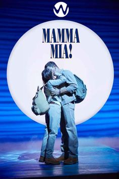 oin the ultimate feel-good party at MAMMA MIA!, the world's sunniest and most exhilarating smash-hit musical! Set on a Greek island paradise, a story of love, friendship and identity is cleverly told through the timeless songs of ABBA. Sophie's quest to discover the father she's never known brings her mother face to face with three men from her distant romantic past on the eve of a wedding they'll never forget!
