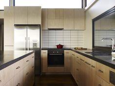 Galería de Casa Sugar Gum / Rob Kennon Architects - 13