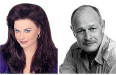 An Interview with Delta Burke and Gerald McRaney   -   Gary Barg: Mac, did it take a while for Delta to see that it was time to see a therapist, or bring professionals into it?   Gerald McRaney: It was a matter of, among other things, searching for the right medication, and just sort of time with the therapist, until things began to make sense to Delta. To me, that was one of the things about the medications that they are not, in and of themselves, going to cure depression...
