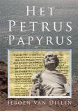 Jeroen van Dillen - Het Petrus Papyrus gratis ebook roman downloaden epub