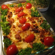 Low Carb Recipes, Cooking Recipes, Healthy Recipes, Healthy Food, Food Tasting, Deli, Vegetable Pizza, Chicken Recipes, Good Food