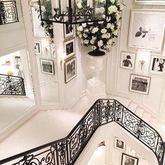 classy, luxury, and decor afbeelding