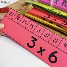 Download 4 free Multiplication Practice Games, Free Multiplication printables for math centers, Fact Fluency math games