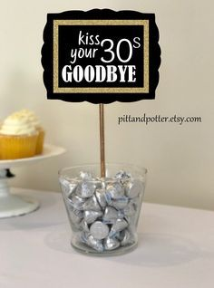 50th Birthday Themes, 50th Birthday Party Ideas For Men, 50th Birthday Centerpieces, 60th Birthday Party Decorations, Moms 50th Birthday, 70th Birthday Parties, 50th Party, Birthday Quotes, Women Birthday