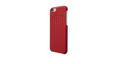 As summer approaches, you've probably started shopping for a few summer essentials. One summer accessory you might have overlooked is a new iPhone case. The Pong case made it onto Heavy's list of the 10 Best iPhone 6 Cases You Must Have for Summer 2015