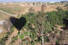 balloon ride over Temecula Wine Country, California by: Jarmila