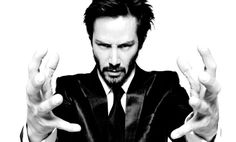 Keanu Reeves Is Back: His Top 5 Leading Roles | Guardian Liberty Voice