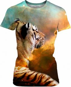 Check out my new product https://www.rageon.com/products/tiger-and-nebula-womens-t-shirt?aff=BWeX on RageOn!
