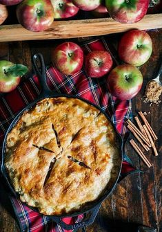 Doce Banana, Apple Pie Recipes, Classy Girl, Autumn Inspiration, Savoury Cake, Clean Eating Snacks, Pumpkin Spice, Sweet Tooth, Food Photography