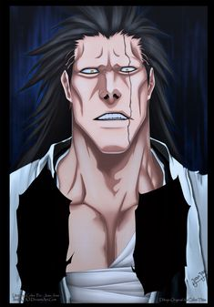Bleach 574 - Page 22 - Manga Stream