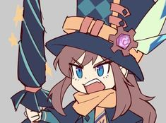 Time Icon, A Hat In Time, Little Games, Time Kids, Fan Art, Darling In The Franxx, Illustrations, Manado, Indie Games