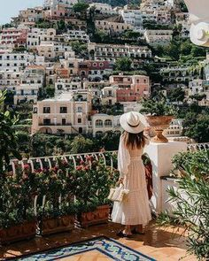 Amalfi & Ravello — Egg Canvas - In the midst of it all… Positano photo diary on eggcanvas. Places To Travel, Travel Destinations, Places To Visit, Wanderlust Travel, Italy Vacation, Italy Travel, Travel Pictures, Travel Photos, Europe Photos