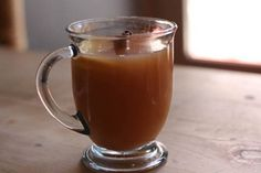 Apple cider: resh apple cider may maintain many of the anti-cancer, anti-inflammatory benefits that apples do. Epidemiological studies have provided accumulating evidence that apples have cancer-preventive properties, particularly against lung and colorectal cancers. - See more at: http://www.eattobeat.org/food/1328/apple-cider.html#sthash.49GqhvXx.dpuf