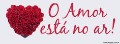 ~~RECEITA~~   Edemilson Ribas   Pulse   LinkedIn
