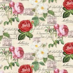 http://www.plushaddict.co.uk/windham-fabrics-ava-multi-italian-floral.html Windham Fabrics - Ava Multi Italian Floral