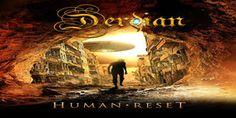 Derdian – Human Reset Review