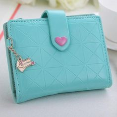 f56bccb721 Wallets   Purses - Best Leather