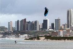 Natal - RN A cidade do sol: Um pouco dos 400km de lindas praias