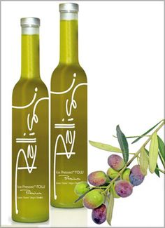 Ice Pressed Olive Oil -- Simply the Best, highest in antioxidents. $29.99 for 12 oz.