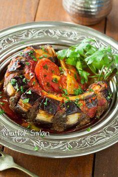 patlican_kebabi