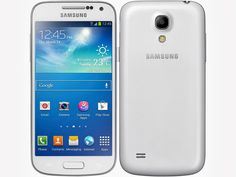 Samsung Galaxy S4 mini launched in India for Rs 27,990   Samsung Galaxy S4 mini key specifications      4.3-inch qHD Super AMOLED display     1.7GHz dual-core processor     1.5GB of RAM     8GB internal storage, can be expanded by up to 64GB via microSD card     8-megapixel rear-facing camera     1.9-megapixel HD front-facing camera     1900mAh battery     Android 4.2.2 (Jelly Bean)