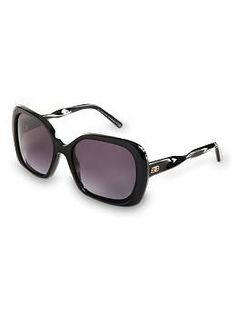 ab7d175e4 Balenciaga Large Square | Piperlime Cute Sunglasses, Summer Hats, Bare Foot  Sandals, Shutter