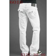 True Religion Men Jeans BLS16285431#TRholiday13
