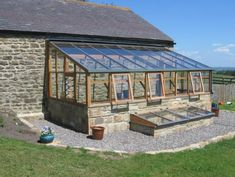 How To Build A Lean To Greenhouse Photo Album Website Building A Lean To Roof. How To Build A Lean To Greenhouse Photo Album Website Building A Lean To Roof - Best Home Design Interior 2018 Lean To Greenhouse Kits, Greenhouse Attached To House, Home Greenhouse, Greenhouse Gardening, Greenhouse Ideas, Victorian Greenhouses, Wooden Greenhouses, Permaculture, Tall Ornamental Grasses
