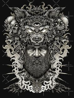 """""""Winya No. 152"""" T-shirt by Winya 