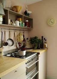 decoracion cocinas alargadas estrechas buscar con google