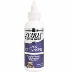 Ear Care 146242 Adventix Optixcare Eye Cleaner 100Ml