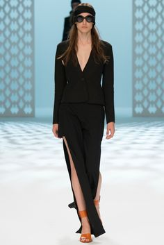 http://www.style.com/slideshows/fashion-shows/spring-2015-ready-to-wear/chalayan/collection/3