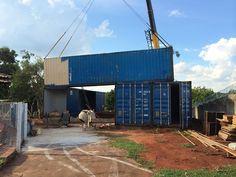casa container Natalí (3)