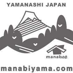 別荘に連れてってもらってたので、だんぜん山梨側に一票です。 #富士山 #山梨 #yamanashi #mtfuji #japan #pref47 #illustrationwork #イラストレーター #47週都道府県