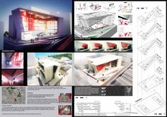 International Dancing School in Rio de Janeiro http://arch-student.com/841/international-dancing-school-in-rio-de-janeiro/?fb_action_ids=494423853960768%2C494416173961536_action_types=og.likes_source=other_multiline_object_map=%7B%22494423853960768%22%3A156179467872837%2C%22494416173961536%22%3A189019507907007%7D_type_map=%7B%22494423853960768%22%3A%22og.likes%22%2C%22494416173961536%22%3A%22og.likes%22%7D_ref_map=%5B%5D