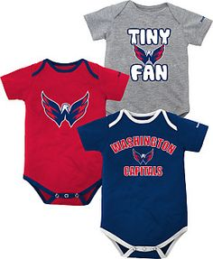 My babies will totally be Caps fans not stupid Flyers fans :P