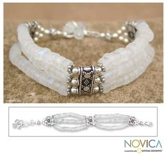 Pinned to help remember NOVICA.  They sell items made around the world to help other cultures. Beautiful stuff like this.