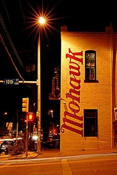 fantastic live music venue, The Mohawk, at Red River St. and *****once a gay bar where i met my love ago. Visit Austin, Austin Tx, Stuff To Do, Things To Do, Cool Stuff, Austin Music Venues, Liz Lemon, Red River, Live Music