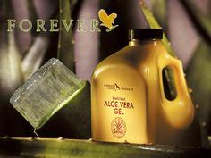 Forever living products: Forever Living Products (en français)